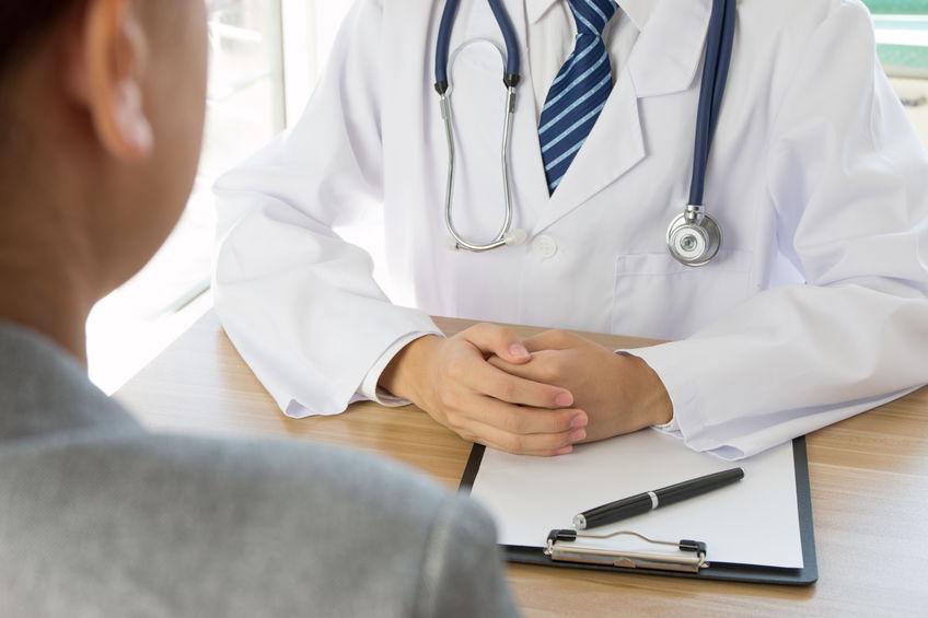 La Cnam a mis en place une cellule de lutte contre le renoncement aux soins