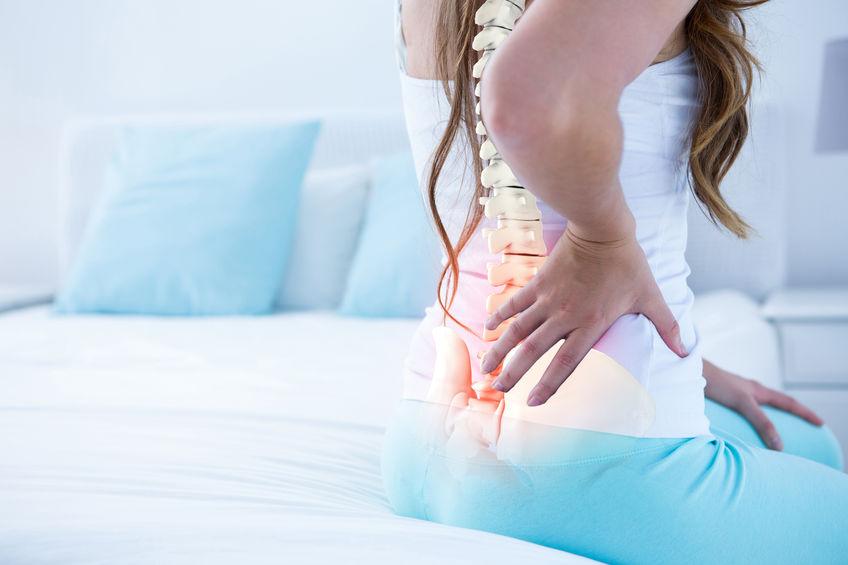 Ostéoporose : une maladie encore trop mal connue - Viva Magazine