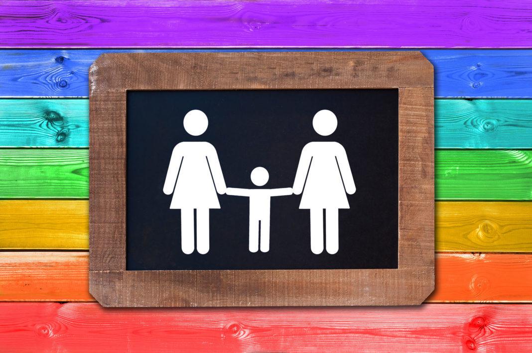 PMA pour toutes les femmes, droit famille, France, ©123 RF