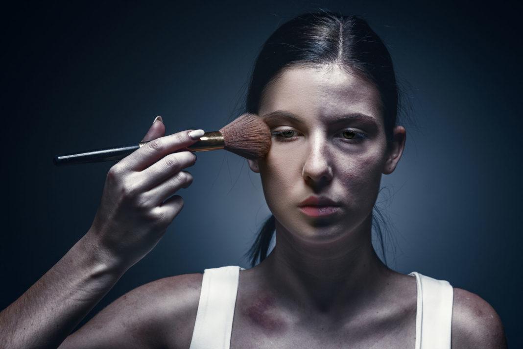 Grenelle des violences conjugales, femmes, ©123RF
