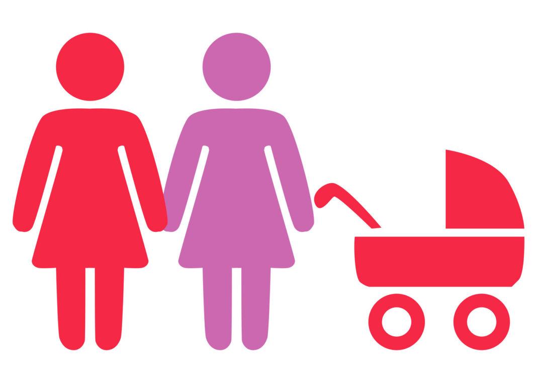 loi bioétique Pma pour les lesbiennes et femmes celibataires, ©123 RF