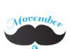Movember, campagne de lutte contre les cancers masculins ©123RF