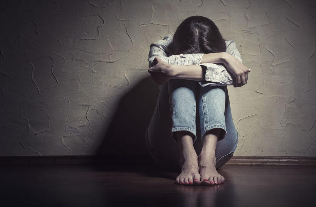 violences conjugales, levée du secret médical, femmes battues 123RF©