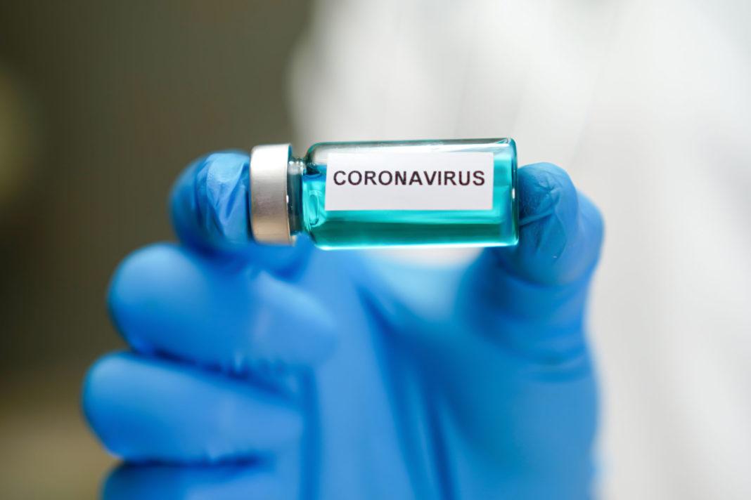 coronavirus, épidémie covid-19, 123RF©