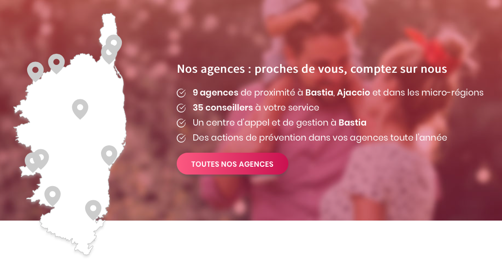 Nouvelle agence