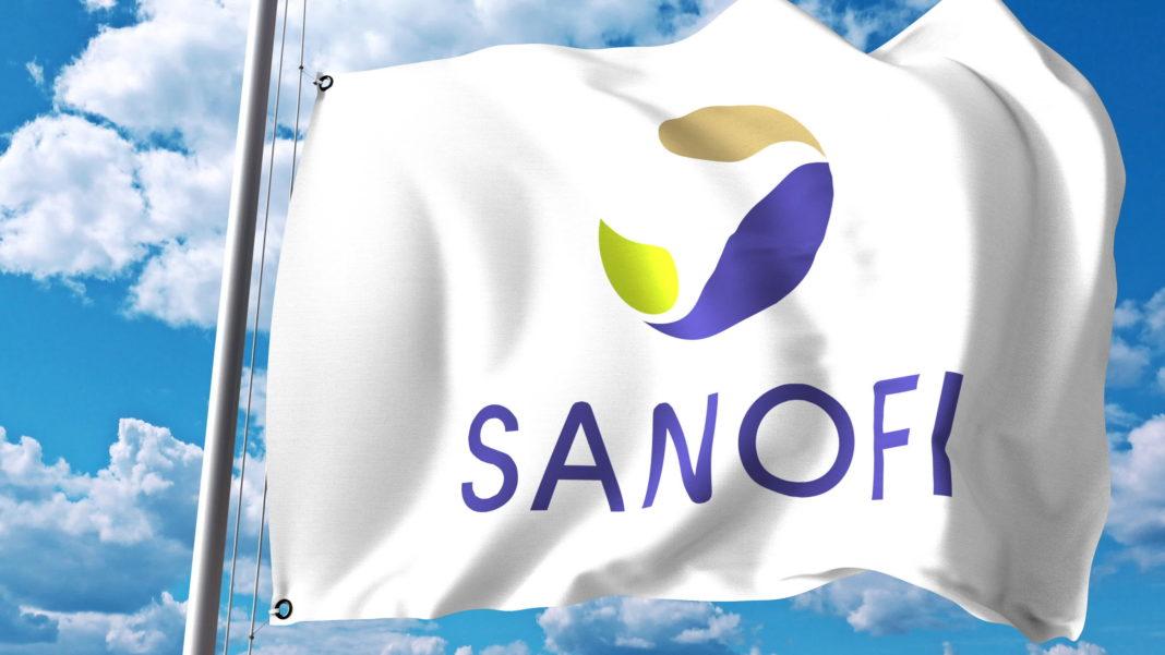 Déclaration de Sanofi sur le vaccin anti-covid-19, 123RF©