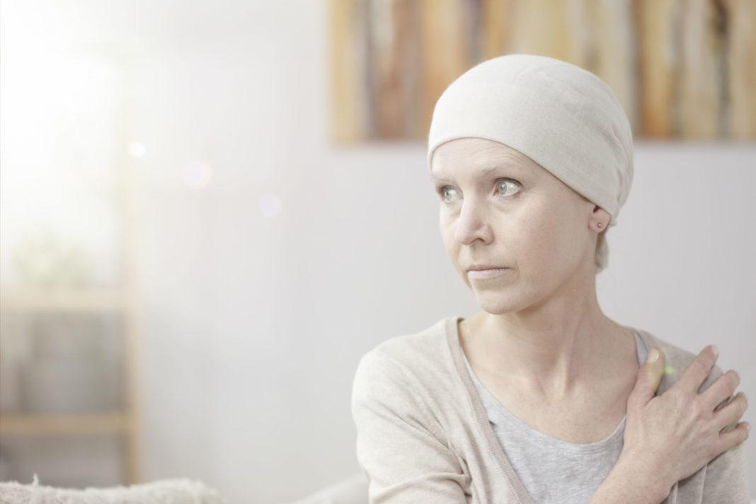 Cancer de l'ovaire, Journée mondiale de lutte le 8 mai 123RF©