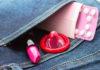 L'été, pensez aux moyens de contraception 123RF©