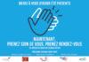 Campagne maladies chroniques 123RF©