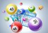 Addiction aux jeux de hasard 123RF©