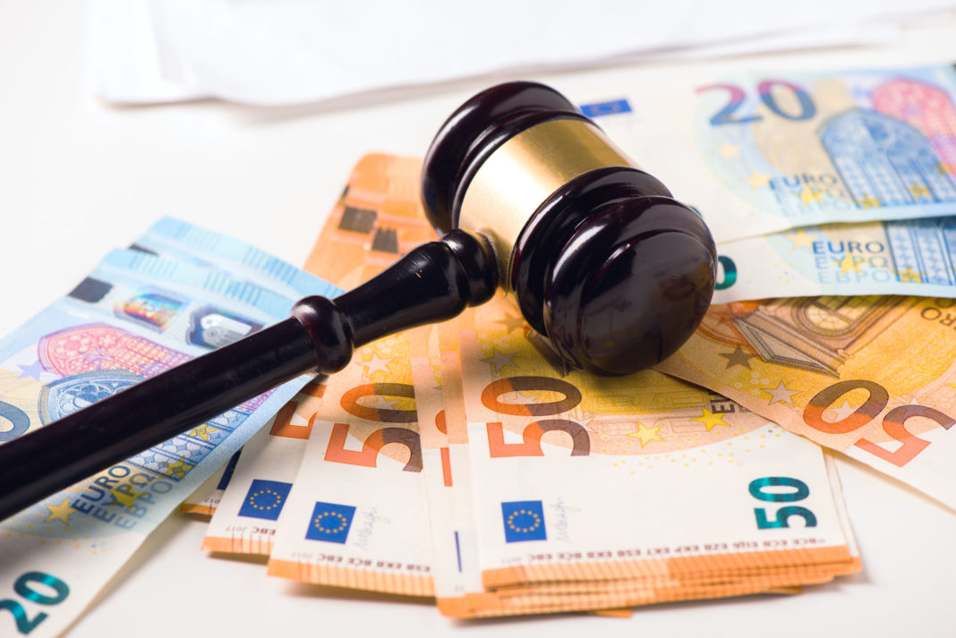 Procès Dépakine, l'Etat condamné 123RF©