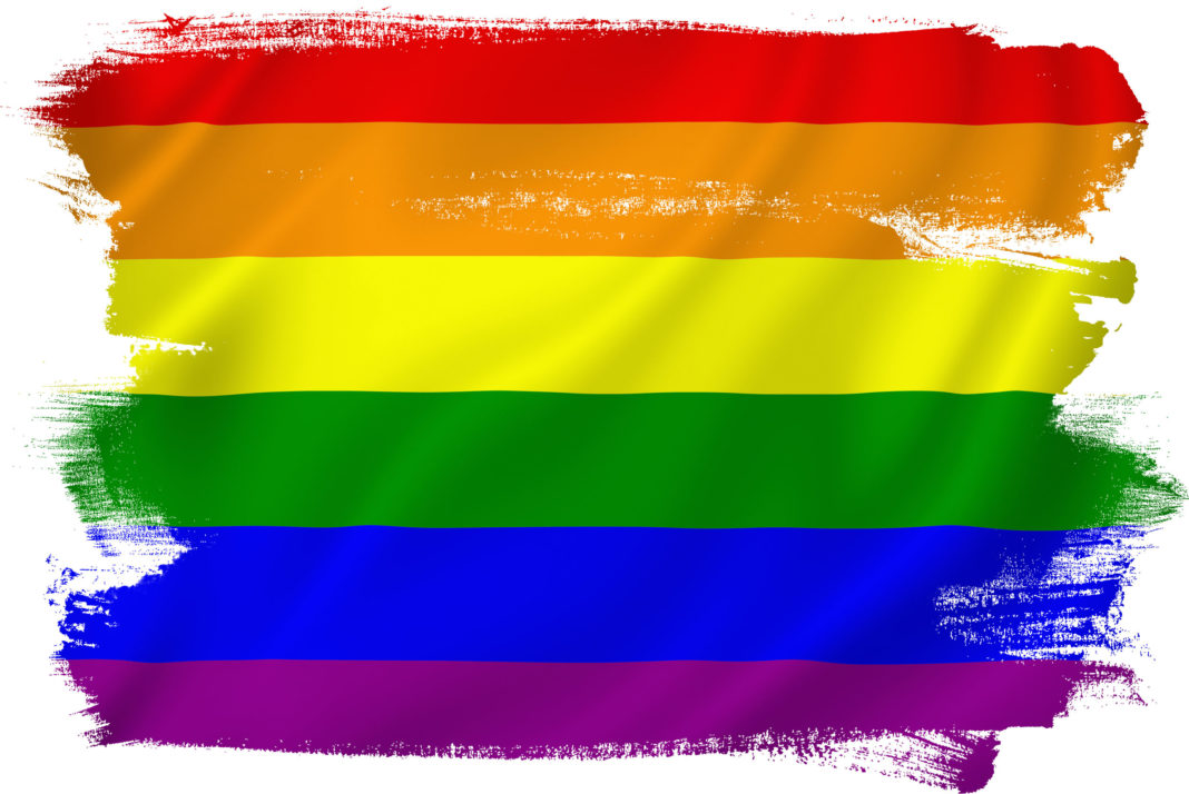 Flag ! application citoyenne 123RF©