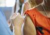 Vaccination contre la grippe, hiver 2020/21 123RF©