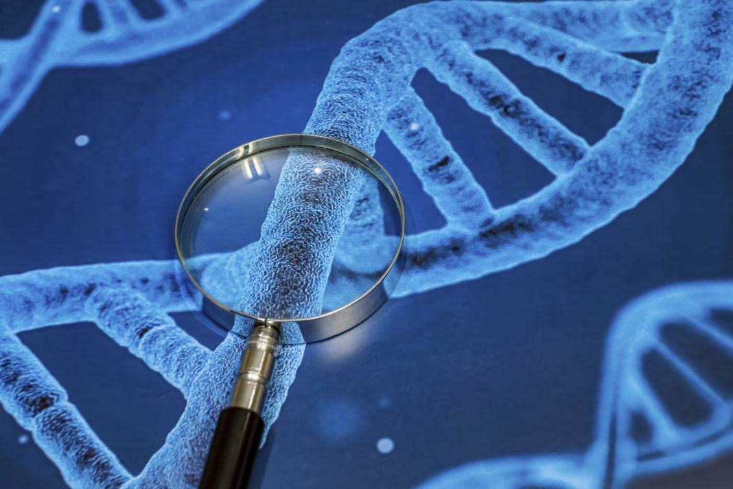 Anomalies génétique et immunité, formes graves Covid-19 123RF©