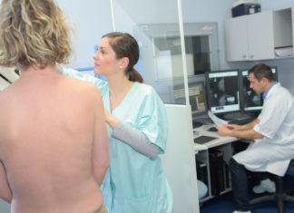 Consultation citoyenne cancer, Inca 123RF©