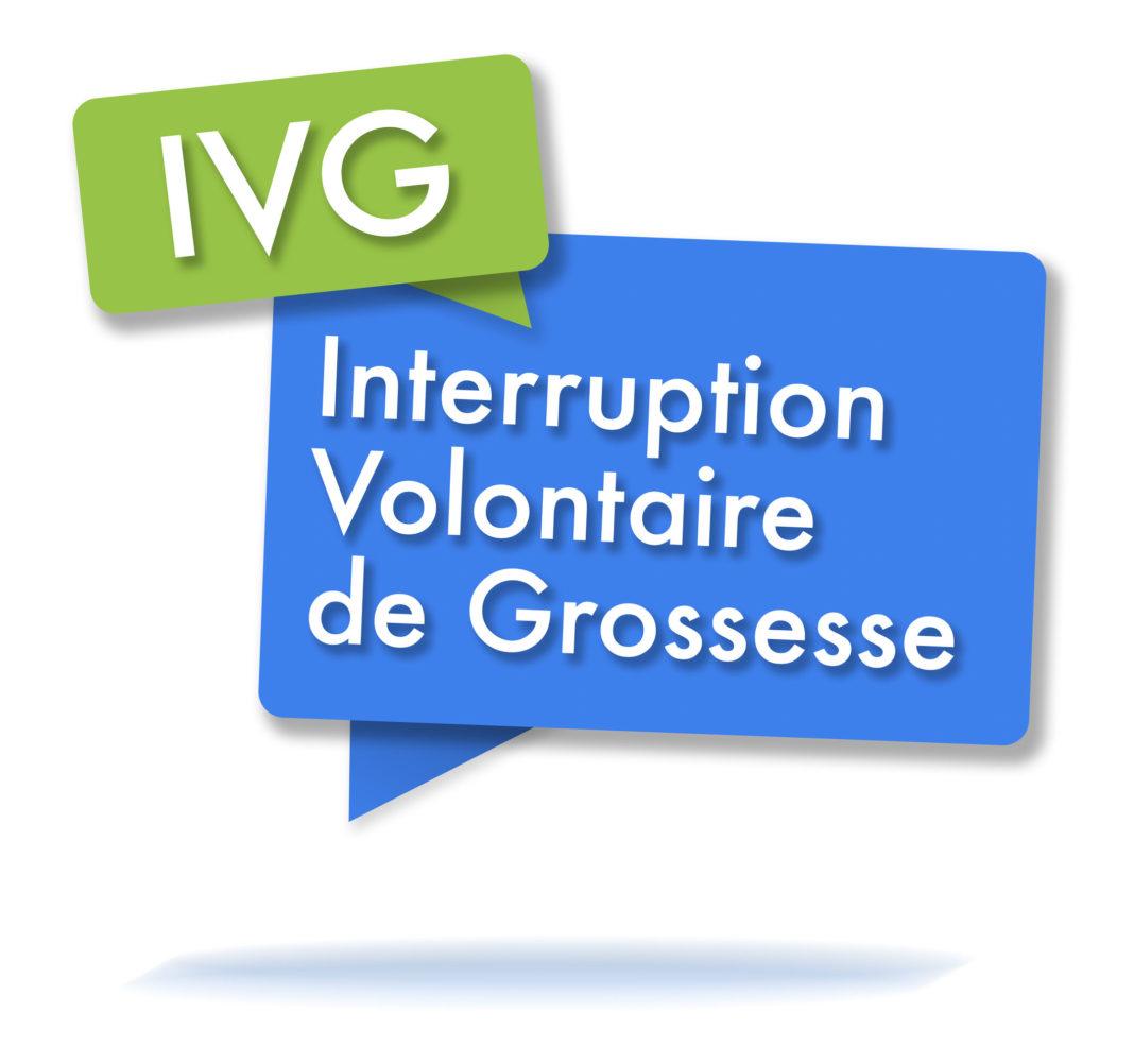 IVG allongement du délai légal ©123RF