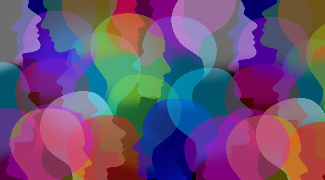 L'appel des psychiatres pour un Matignon de la santé mentale 123RF©