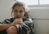Dépression chez les jeunes 123RF©