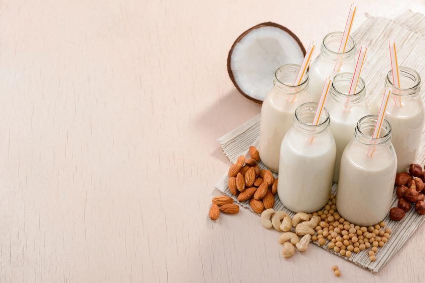 Allergies alimentaires chez les enfants de plus en plus fréquentes 123 RF©