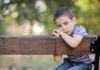 Des séances chez le psy remboursées pour les enfants et les adolescents 123RF©