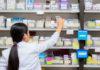 Médicaments vendus sans ordonnance 123RF©