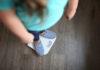 Vaccination anti-Covid ouverte aux obèses 123RF©