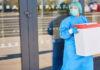 Journée du don d'organe le 22 juin 123RF©