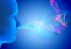 Nouvelle études sur l'anosmie123RF©