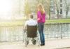 Du nouveau dans le versement de l'allocation adulte handicapé©123RF