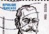 Waldeck-Rousseau à l'origine de la loi sur la liberté d'association 123RF©