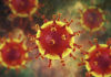 Le variant Delta du coronavirus est très contagieux 123RF©