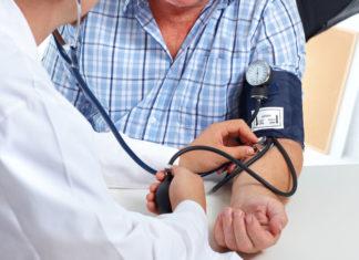 L'hypertension est mal soignée dans le monde123RF©