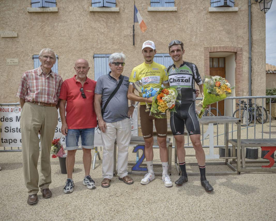 30-ans-grand-prix-cycliste
