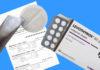 Levothyrox, plainte contre l'Agence du médicament 123RF©