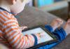 Les écrans sont-ils nocifs pour les enfants ? 123RF©